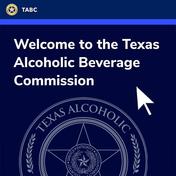 tabc quick texas badge created sketch articles