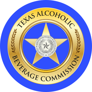 TABC Official Site | Texas Alcoholic Beverage Commission