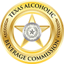 Texas Alcoholic Beverage Commission Logo